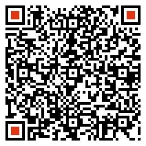 rb-bau-personalvermittlung-gmbh-vcart